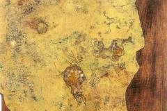 12071-battevieppiu