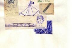 collcarta01ridotto