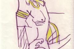 disegno-bettina-5809
