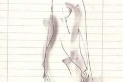 disegno-donna-completo