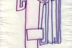 disegno-parteno