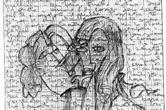 disegno_amando_un_desiderio