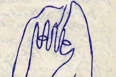 op_siena_lettera_con_disegno