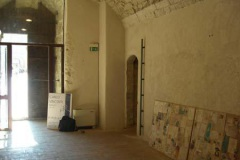 palazzo-dei-consoli-003